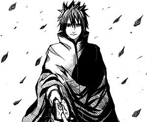naruto, sasuke uchiha, and anime image