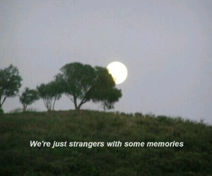 just, memories, and some image