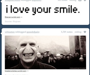 so true, voldemort, and lord voldemort image