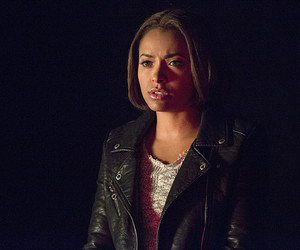 tvd and bonnie bennet image
