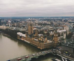 amazing, city, and europe image