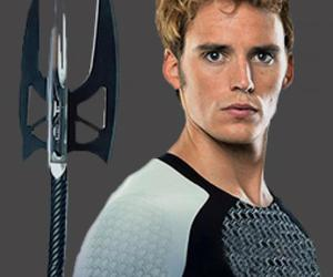 finnick and district 4 image