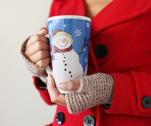 cup, fashion, and cute image