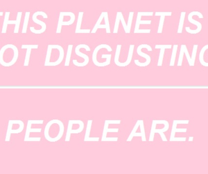 pastel and tumblr image