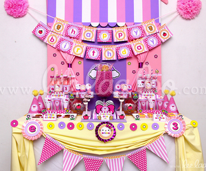 awesome, birthday, and party image