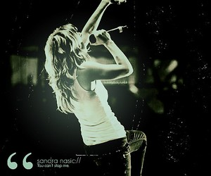guano apes, music, and rock image