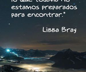 frases and encontrar image