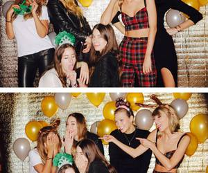Taylor Swift, beyoncé, and birthday image
