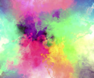 wallpaper, colors, and color image