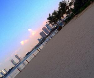 ashton, Dubai, and quote image