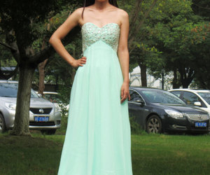 dresses, long prom dresses, and new years eve dresses image