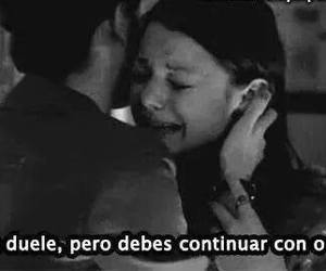 frases and hurt image