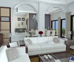 free home design software, design a room, and design your room online image