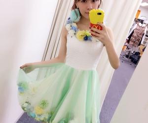 asian fashion, japan, and japanese image