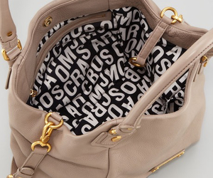 bag and marc jacobs image