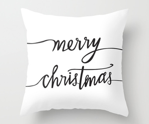bed, christmas, and holidays image