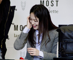 krystal, krystal jung, and jung soo jung image