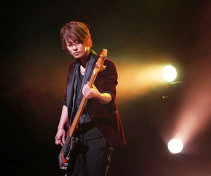 the liar and his lover and takeru sato image