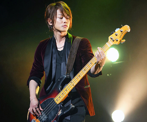 takeru sato and the liar and his lover image