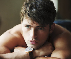 Sean O'Pry, Hot, and sexy image