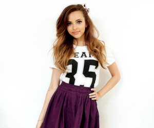 little mix, jade thirlwall, and jade image