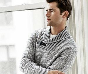 Calvin Klein, dkny, and louis vitton image