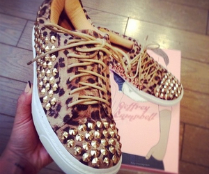 beauty, girly, and shoes image