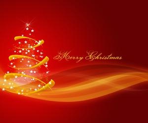 christmas, merry christmas, and christmas images image
