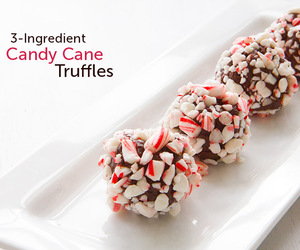 candy, christmas, and recipe image