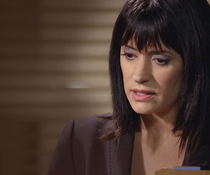 criminal minds, paget brewster, and emily prentiss image