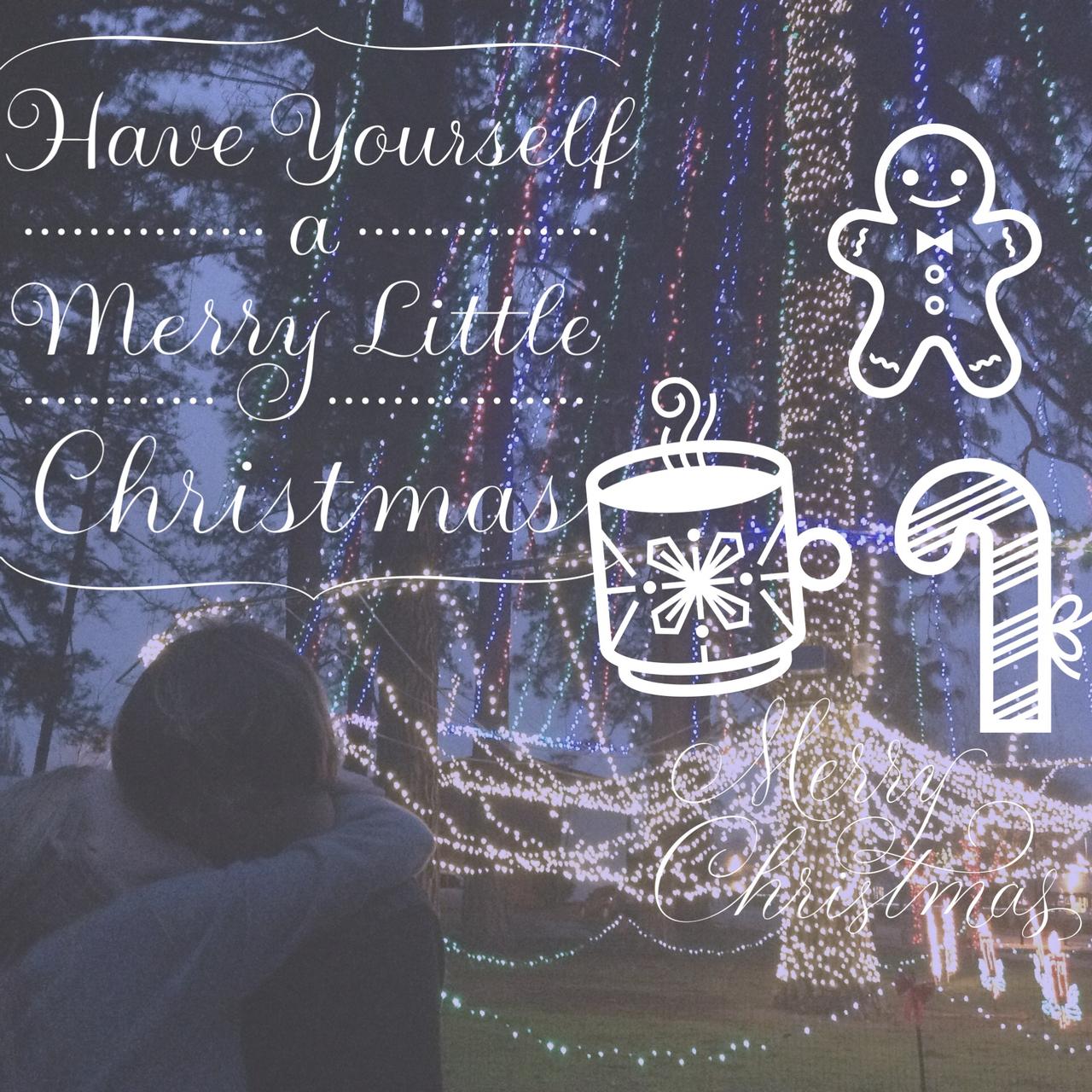 candy cane, carol, and christmas image