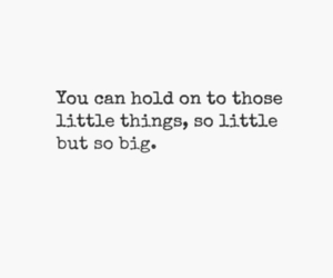 inspiration, ig, and quotes image