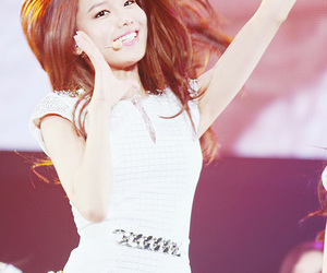 kpop, snsd, and sooyoung image