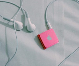 apple, fab, and hipster image