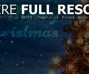 51 images about Christmas Facebook Covers on We Heart It | See more ...