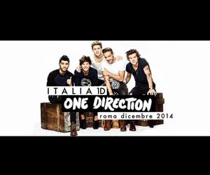 italia, 1d, and liam payne image