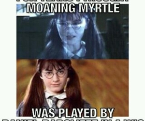 funny, harry potter, and lol image