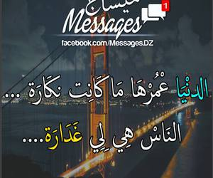 message dz image