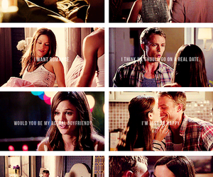 quotes, zade, and hart of dixie image