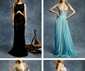 pre-fall, reem acra, and 2015 image