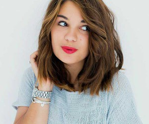 453 images about short hair on We Heart It | See more about girl ...