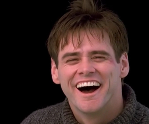 actor, bae, and carrey image