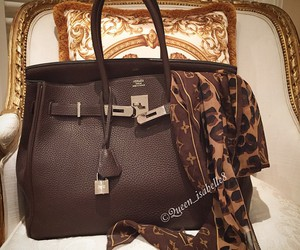Louis Vuitton, hermeslouboutinlouis, and hermes image