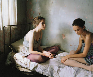beautiful, girls, and indie image