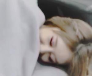 icons, t-ara, and jiyeon image