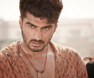 actor, bollywood, and stubble image