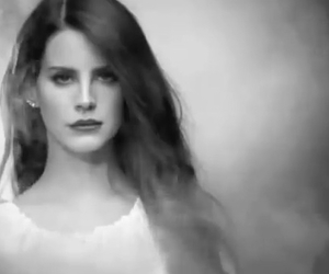 amazing, west coast, and born to die image