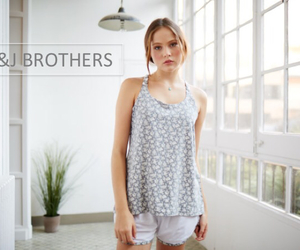 brand, jjbrothers, and homewear image