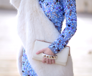 fashion and lovely image