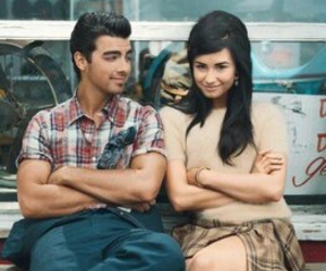 forever, shipper, and jemi image